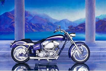 Harley Davidson Wallpapers Screensavers Glide Street Backgrounds