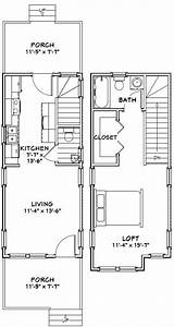 15x28 house plans for 15x28 house plans