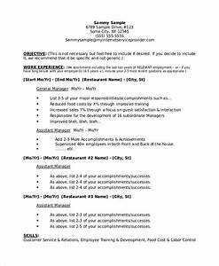 resume format for business plan resume ixiplay free With business plan writer resume