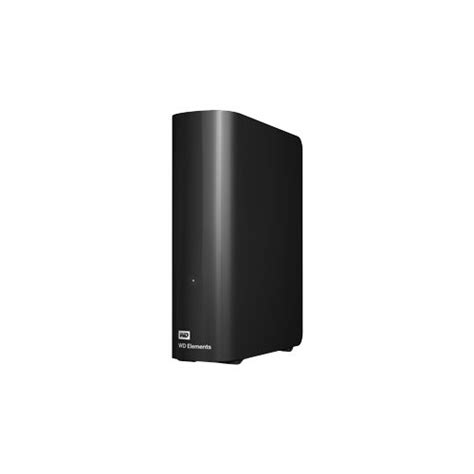 disque dur externe de bureau digital wd elements desktop wdbwlg0050hbk