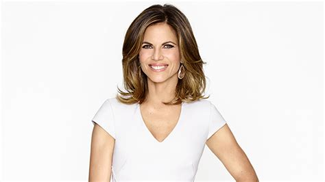 news today natalie morales news anchor and co anchor of today s
