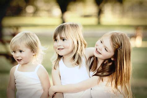 Children Photography  Wendi Lee Photography Blog