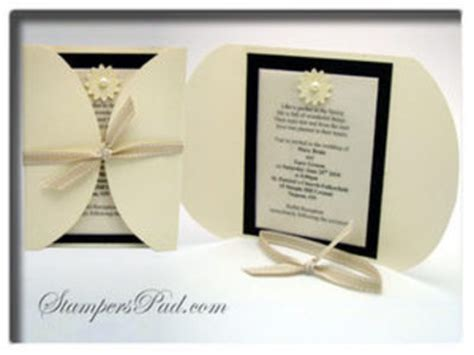 how to print wedding invitations how to make your own wedding invitations archives the wedding specialists