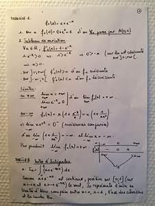 Bac S Maths 2014 : r visions bac 2015 correction vid o sujet math matiques obligatoire bac s ma cha ne tudiante tv ~ Medecine-chirurgie-esthetiques.com Avis de Voitures