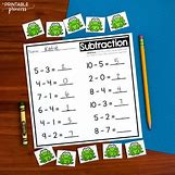 Math Manipulatives Kindergarten | 350 x 350 jpeg 59kB