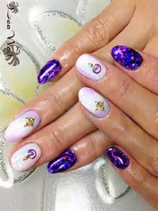 Easy nailart ga connection timed out