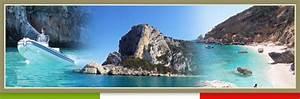 Urlaub Mit Hund Am Meer Italien : italien ferien von meer urlaub meer hotel residence ~ Kayakingforconservation.com Haus und Dekorationen