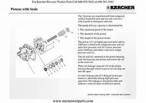 Pdf Manual For Karcher Other G 1800 Lb Pressure Washers