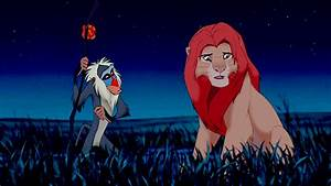 The Lion King Disney GIF - Find & Share on GIPHY