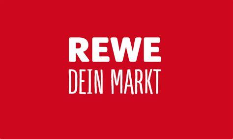 Rewe – Logos Download