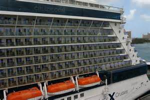 celebrity solstice cabin reviews decks plans decks plans