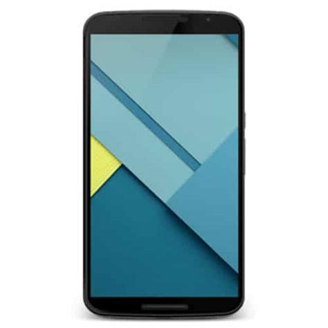 sell motorola nexus   trade  nexus   cash