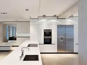 Loft In Stuttgart : projekte 12 43 architekten ~ Markanthonyermac.com Haus und Dekorationen