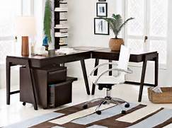 Office Furniture Desks Modern Remodel Design Dream House Architecture Design Home Interior Furniture