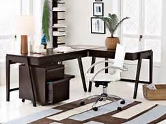 Office Furniture Desks Modern Remodel Design Dream House Architecture Design Home Interior Furniture