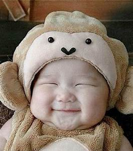 Cute Asian Babies | cute asian baby laughing | Babies ...