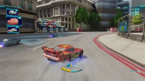 Cars 2 Xbox 360 Review Any Game