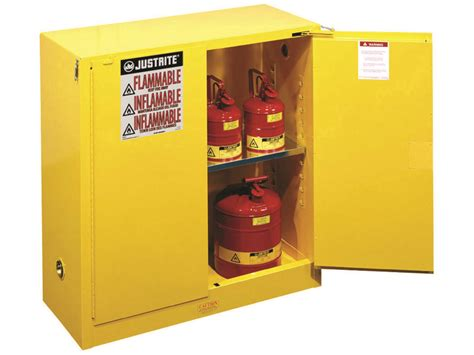 flammable liquid storage cabinet canada flammable storage cabinets regulations manicinthecity