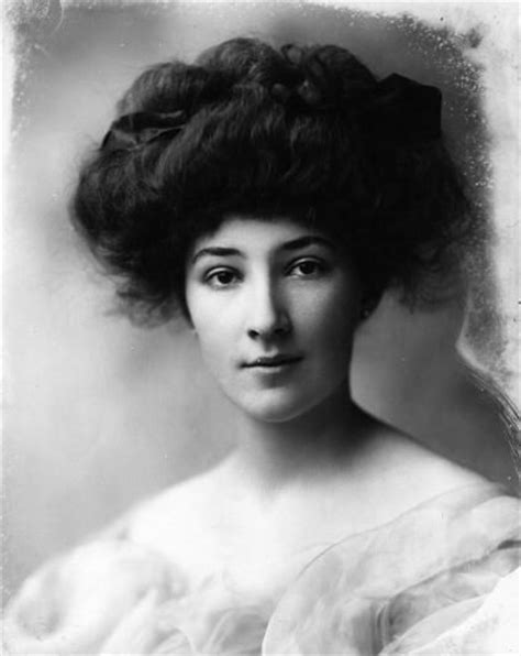 haircut styles for hair 17 best images about edwardian hairstyles on 1902