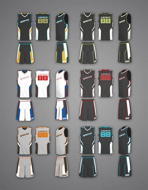 basketball jersey template   clip art