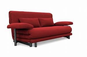 Multy Ligne Roset : multy sofa beds from designer claude brisson ligne ~ Michelbontemps.com Haus und Dekorationen