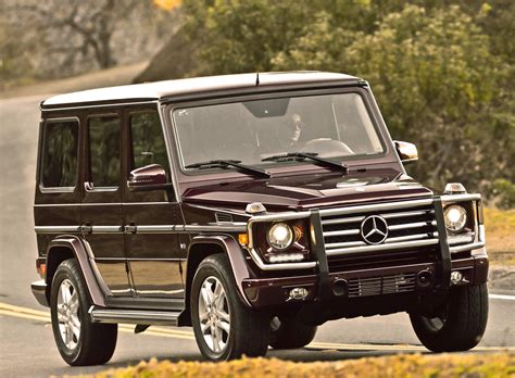 benz jeep 2015 2015 mercedes benz g class review ratings specs prices