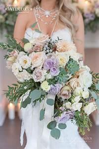 Botanical Wedding Flowers Toronto Bouquet Wedding Decor