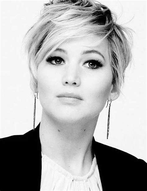 Pixie Hairstyles For Faces by 10 New Pixie Hairstyles For Faces