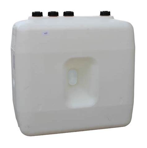 cuve a fioul simple enveloppe poly 233 thylene hd 1000l 1401000005 plomberie sanitaire chauffage
