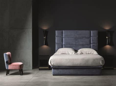 Da Letto Bellissima - camere da letto bellissime scoprile su chelini it foto