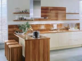 küche holz modern küche holz modern jtleigh hausgestaltung ideen
