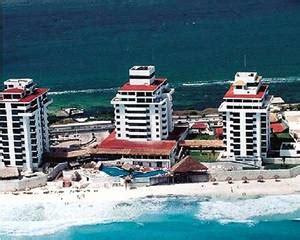blue paradise resort  marina  hotetur beach paradise