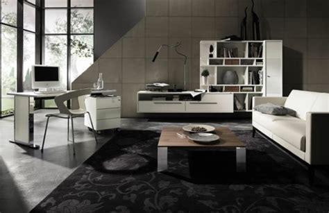 wohnzimmer contemporary family room dusseldorf by das wohnzimmer attraktiv einrichten 70 originelle
