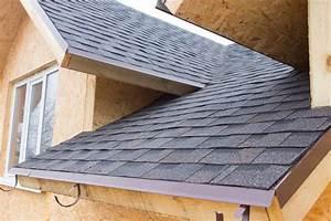 Gartenhaus Dach Blech : reparatur von dach des gartenhauses alles ber gartenh user ~ Watch28wear.com Haus und Dekorationen