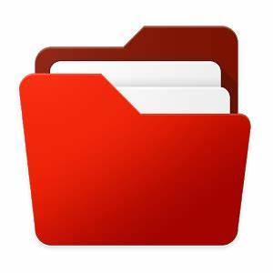 File Manager - Android Apps on Google Play  File