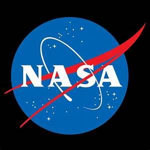 NASA STEM - YouTube  Nasa