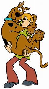 Scooby-Doo Clip Art | Cartoon Clip Art