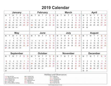 calendar png file png mart