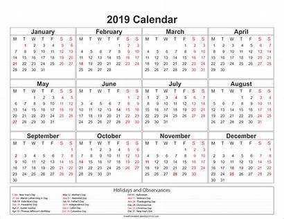 Calendar Transparent