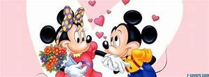 The gallery for --> Baby Mickey And Minnie Love