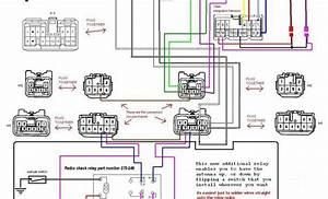 Trending Led Tape Wiring Diagram Arduino - Why Is My Rgb Led Strip Only Lighting Green