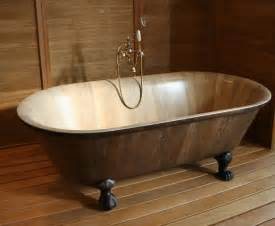 bathroom designs with clawfoot tubs clawfoot bathtubs or alcove tubs which is the better choice bath decors