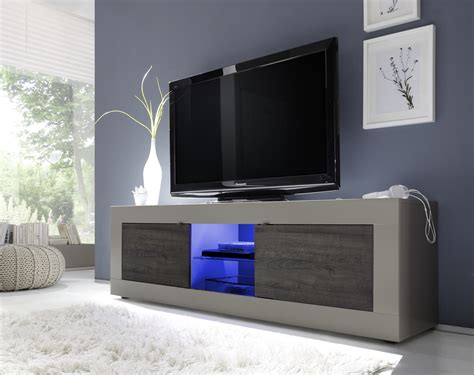 large white dining table dolcevita ii modern tv stand in matt finish tv stands