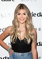 Olivia Jade 'Blames' Her Parents For College Cheating ...