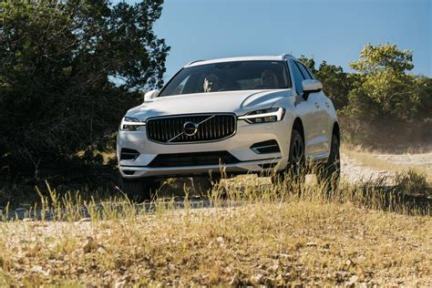 Is Volvo Swedish by Drive 2018 Volvo Xc60 Is A Swedish Escape