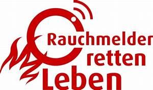 Sind Rauchmelder Pflicht In Niedersachsen : rauchmelder retten leben ~ Bigdaddyawards.com Haus und Dekorationen