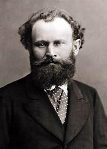 Édouard Manet - Wikipedia