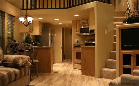 interior model homes home reliable home solutions