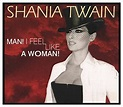 Man! I Feel Like a Woman! - Wikipedia