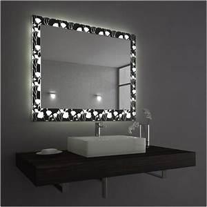 Spiegel Mit Ablage Ikea : spiegel mit beleuchtung ikea hauptdesign ~ Lateststills.com Haus und Dekorationen